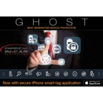 Autowatch GHOST -  CAN bus Immobiliser - Car Vehicle Protection - Fitted GLASGOW