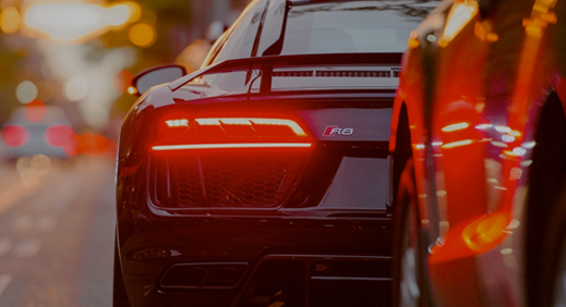 UNRIVALLED STOLEN VEHICLE TRACKER  RECOVERY