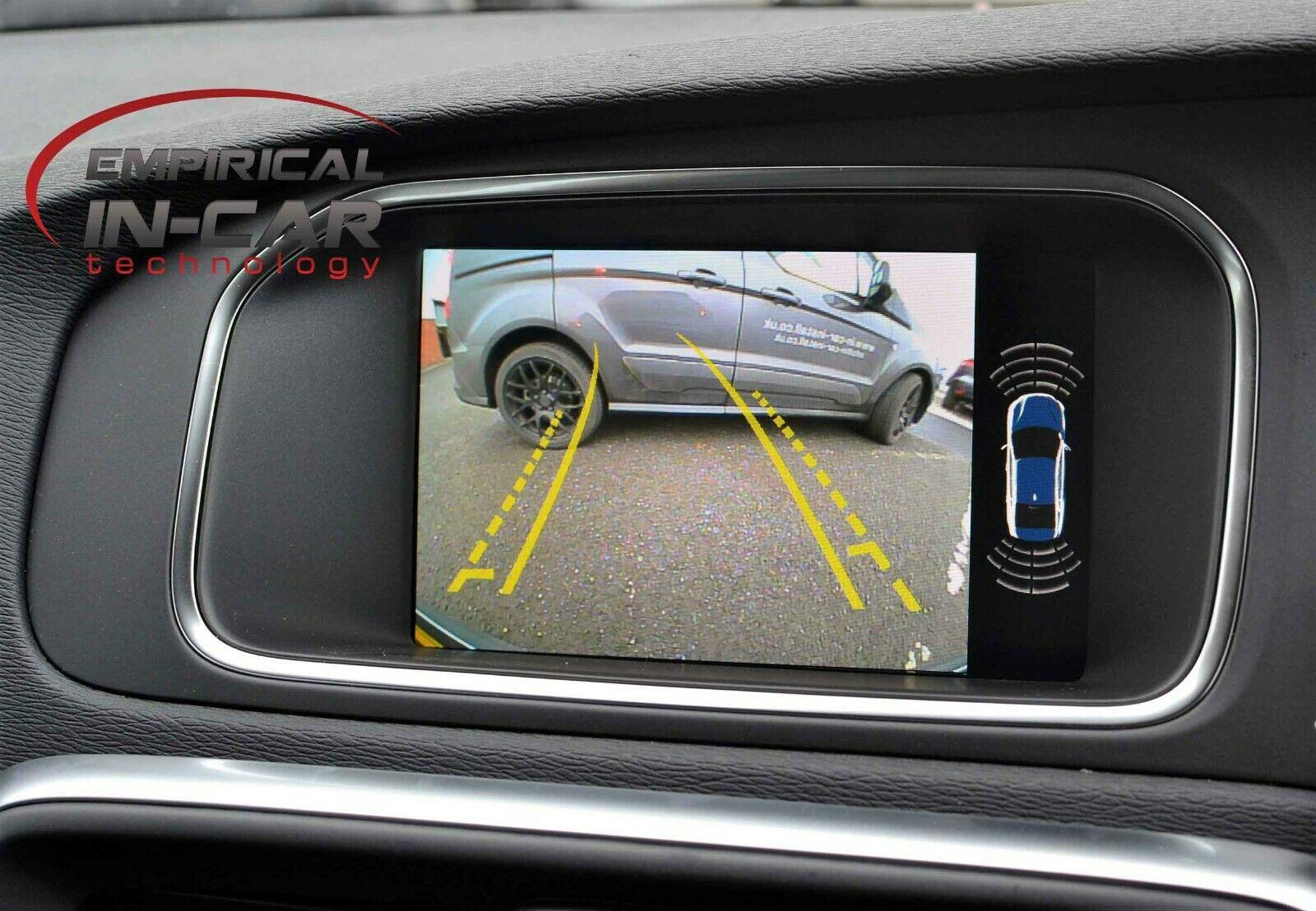 www.in-car-install.co.uk